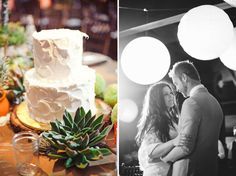 Lindsey & Andrew Casamento Boho ao ar livre, casamento ao ar livre, noiva boho, casamento boho, casamento rústico, vestido de noiva boho, decoração rústica