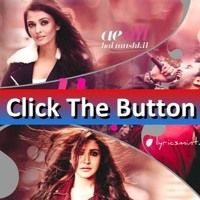 Click: Ae Dil Hai Mushkil Full HD DVDRip Download by Sultan Khan on SoundCloud