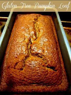 Looking for the best pumpkin loaf ever? You've come to the right place! This pumpkin loaf is absolutely delicious and is a fall and winter staple and is perfect for gifting as well! Last fall my little sisters kept saying I had to try the Starbucks Pumpkin Loaf because they wereobsessed with it. Theycalled me […]