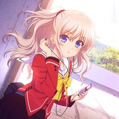 Read Nisekoi Manga Online in Hight Quality. Cool Anime Girl, Cute Anime Pics, Beautiful Anime Girl, Kawaii Anime Girl, Anime Love, Chica Anime Manga, Manga Girl, Anime Art, Fanarts Anime