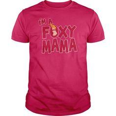 Johnny Bravo Foxy Mama T-Shirt Hoodie Sweatshirts eui. Check price ==► http://graphictshirts.xyz/?p=67883