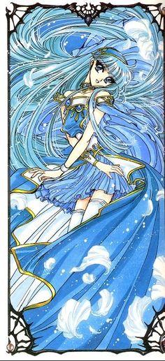 magic-knight-rayearth-umi-img.jpg 321×704 pixels