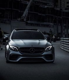 Mercedes AMG Mercedes AMG The post Mercedes AMG appeared first on Mercedes Cars. Mercedes Auto, Carros Mercedes Benz, Mercedes C63 Amg, Bmw M3, Rs6 Audi, Dream Cars, Carros Audi, Mercedes Benz Wallpaper, Up Auto