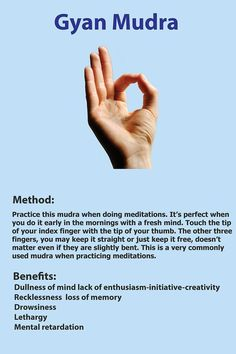 Everything about Yoga and Meditation Mudras – if you happen to feel like it, check out our store. We create apparels for spiritual gangsters, esoteric heads and kind souls. Yoga Mantras, Mindfulness Exercises, Mindfulness Meditation, Meditation Exercises, Yoga Exercises, Qi Gong, Reiki, Gyan Mudra, Gangster