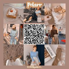 Photography Filters, Photography Editing, Free Photo Filters, Photo Editing Vsco, Aesthetic Filter, Lightroom Tutorial, Polaroid, Foto Instagram, Editing Pictures