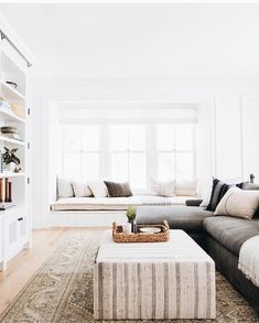 746 Best living rooms images in 2019 | Home Decor, Home, House design