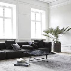Nice living room design