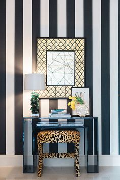 It seems we've just finished getting our house on trend when the design winds change and our decor feels dated again. Ugh. It's exhausting! This year, however, we're relieved to see that nearly a dozen of our favorite trends are so hot they're rolling over into 2016.