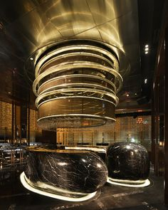 Amazing Ultra Lounge Bar in Guangzhou for more visit: www.facebook.com/ULTRASUROWIEC