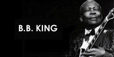 Una grande perdita nel mondo del blues morto B.B King   Lemon tube