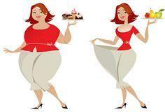 Vamos começar a te ensinar como fazer para perder peso em uma semana! Veja as 10 dicas de como fazer para perder peso em uma semana. É muito simples.