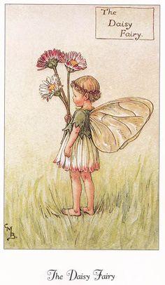 plant fairies - Google Search
