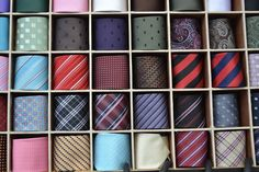 Best Color Combinations for Clothes Color Schemes Design, Blue Color Schemes, Color Combos, Office Fashion Women, Womens Fashion For Work, Lava, Greys Anatomy Br, How To Store Ties, Color Combinations For Clothes