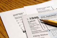 Use your tax return wisely! Call Zap Credit Solutions at (956)358-4253 to schedule a free consultation.  We will explain how we will improve your credit & increase your credit score.  We fix Bad credit fast! See results in 30-60 days! Start getting approved for that new car or new house you have always wanted.  We will help you no matter what city or state you live in.