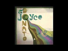 Joyce Moreno ft. Joao Donato 'Feminina' [Far Out Recordings - Jazz / Bossa]