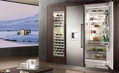 siemens kitchen - Recherche Google