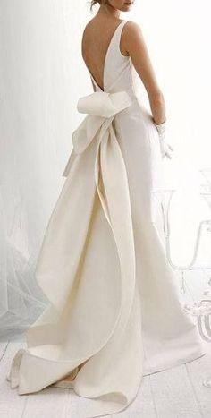 Flavor Tie & Hankie Set In Pink Satin Formal Tuxedo Vest Wedding Prom Fragrant