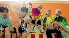 "GOT7′s ""Just Right"" MV Breaks 10 Million Views on YouTube!!!! Yayyy!! Congratulations!!! ^^"