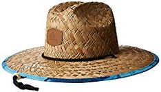 37b8dc88c4e Quiksilver Men s Outsider Hat     SEARCH TERMS  quicksilver straw hat  american flag outsider