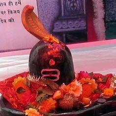 Jyotirlinga Temples- nageshwar gujarat