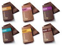 Sechs Richtige können so einfach sein - Betreten Sie geschmackliches Neuland mit den sechs Lovechock Tafeln. Roher Kakao ist Hauptbestandteil jeder einzelnen Tafel, die mit Zutaten wie Meersalz,...