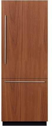 Glass Shelves In Kitchen Cabinets Kitchen Shelves, Wall Shelves, Kitchen Cabinets, Bosch Appliances, Small Appliances, Floating Glass Shelves, Bottom Freezer Refrigerator, Appliance Sale, Shelves Lighting