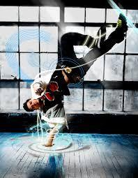Bildergebnis für dance art hip hop