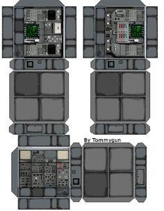 TG-Box03.jpg - OneDrive