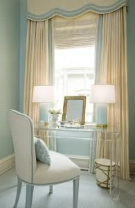 This is the colour of walls for new home office w/ chinoiserie wallpaper