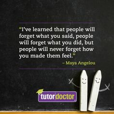 Tutor Doctor - Serving Pittsford, Brighton & All Monroe County Call: Home Tutors, Education Quotes, How To Plan, Feelings, Sayings, Learning, Brighton, Phoenix, Forget