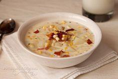 Fresh-Corn-Chowder-2-Pressure-Cooking-Today