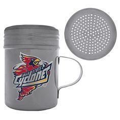 #CyOnEverything Iowa State Cyclones NCAA Seasoning Shaker