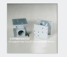 Find More Other Home Improvement Information about Customize CNC Mechanical design, machining parts, can do only one mechanical repairs, parts, CNC machining,Providing samples,High Quality cnc machine parts,China cnc precision parts Suppliers, Cheap cnc pendant from Dongguan step Lao all hair hardware factory on Aliexpress.com