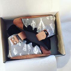 Valero sneakers on their way off this week 😄
