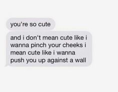 Find images and videos about cute, goals and relationship goals on We Heart It - the app to get lost in what you love. Cute Relationship Texts, Cute Relationships, Boyfriend Goals, Future Boyfriend, Girlfriend Goals, Cute Couples Goals, Couple Goals, Love Quotes Photos, Photo Quotes