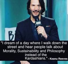 Positive Quotes, Motivational Quotes, Inspirational Quotes, Wisdom Quotes, Quotes To Live By, True Quotes, Cool Words, Wise Words, Keanu Reeves Quotes