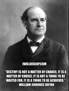 Best Inspirational Quotes, Motivational Quotes, Wallpaper Quotes, Destiny, Words, Motivation Quotes, Quote Backgrounds, Inspirational Quotes