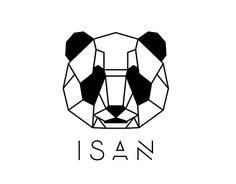 "Check out new work on my @Behance portfolio: ""Panda ISAN"" http://be.net/gallery/35748927/Panda-ISAN"