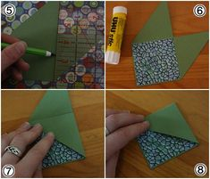 Se acerca el Día del libro y podemos regalar un marcapáginas; aquí os dejo algunos:                                                         ...