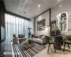 Hurry up! Last chance to own residences in the heart of prestige location like Chidlom. 28 Chidlom offers One Bedroom 10 units left at special prices unit the end of March. Prices start at 14 MB #ChooseChidlom #28Chidlom #SCASSET FB: NUMÉRO THAILAND http://ift.tt/1nfCMWn via NUMERO THAILAND MAGAZINE OFFICIAL INSTAGRAM - Celebrity Fashion Haute Couture Advertising Culture Beauty Editorial Photography Magazine Covers Supermodels Runway Models