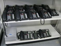 We Buy Used #Phone #Systems