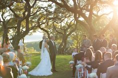 """The perfect wedding reading by the grooms brother Peter.. """"The Velveteen Rabbit""""  What is real?"""