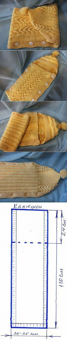 bebek uyku tulumu [] #<br/> # #Tissues,<br/> # #Bebe<br/>