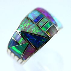 opal jewelry pictures - Google Search