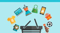 Ecommerce Logistics and Order Fulfillment. How to Set Up Logistics for your Ecommerce Store.