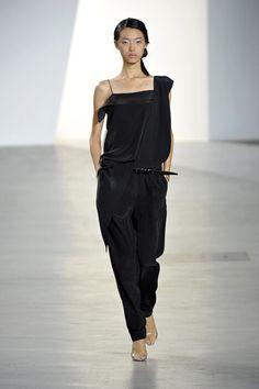 3.1 Phillip Lim | SS 2012?..need new silk jumpsuit