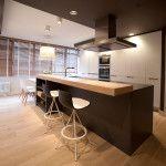 Reforma integral vivienda en Begoña: diseños para disfrutar