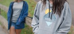 RECOVER, apparel and accessories made of recycled and upcycled materials.
