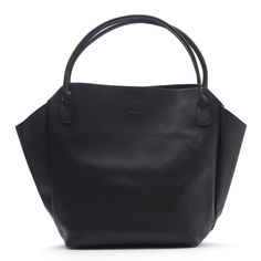 d33c2cf11283f1 Sydney Leather Convertible Hobo, Main, color, BLACK | Style in 2019 ...