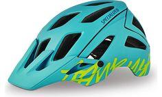 http://www.specialized.com/pe/ea/ftr/helmets/womens-mountain-helmets/womens-ambush